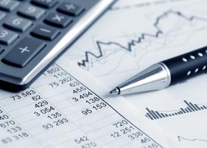 contabilidad-fisco-red