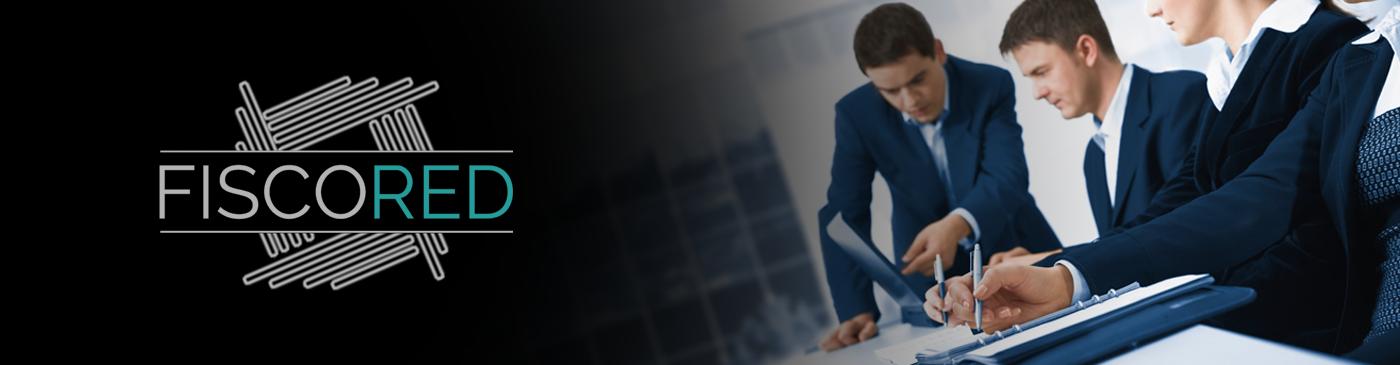 fiscored-logistica-empresarial