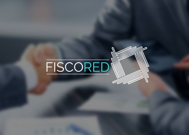 fiscored