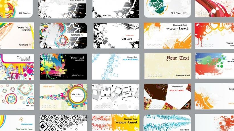 41934aa1c4309 9 tips para tus tarjetas de presentación Archivos