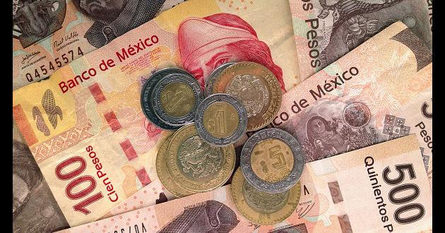 Dinero Mexicano 2017996 Fiscored