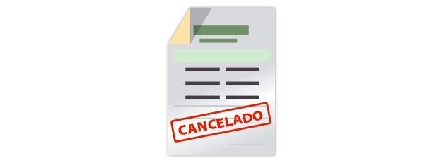 esquema_cancelación_CFDI
