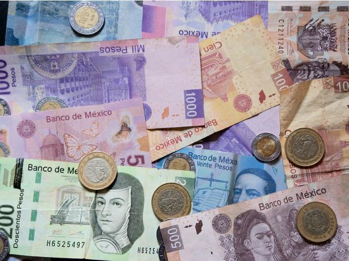 mexican-pesos-916208960720
