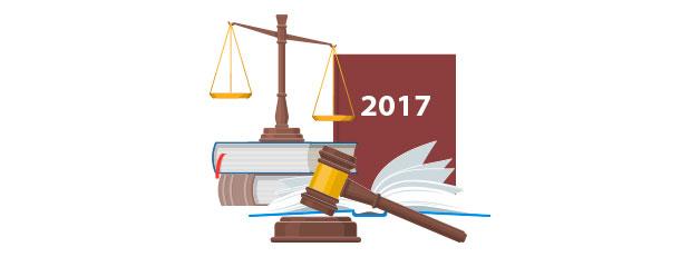 novedades_reforma_fiscal_2017